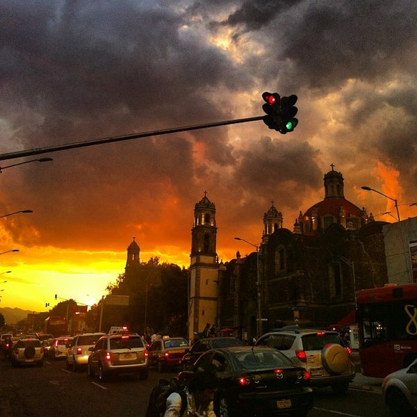 Foto tomada en Teatro Hidalgo por Daniel el 7/28/2013