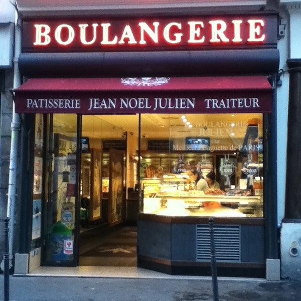 """Résultat de recherche d'images pour """"boulangerie jean noel julien"""""""