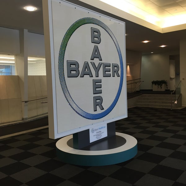bayer consumer care office in morristown. Black Bedroom Furniture Sets. Home Design Ideas