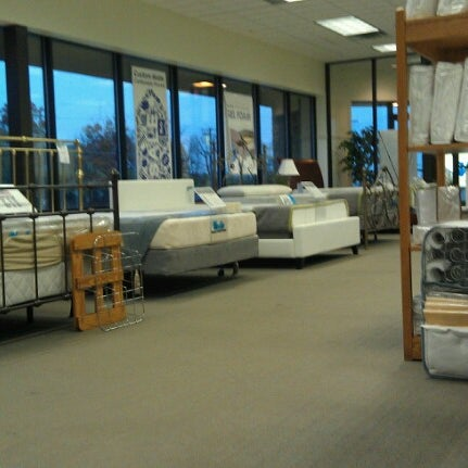 interior solutions the mattress find are verlo signage creative fixtures most glitter