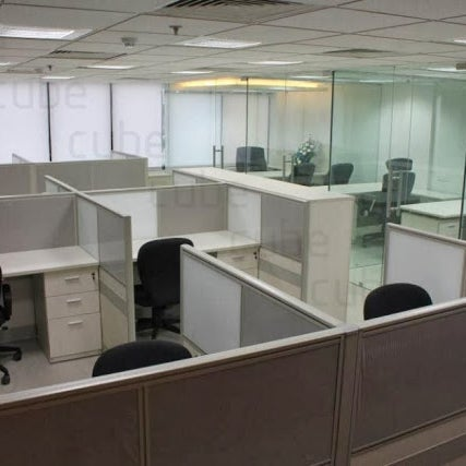 major furniture manufacturers. Industrial Furniture And Workstation Manufacturers - There Is A Major Difference Between Normal Office