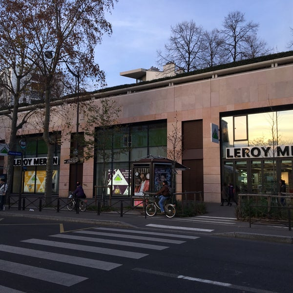 Merveilleux 139 Avenue Daumesnil 75012 Paris #13: Foursquare
