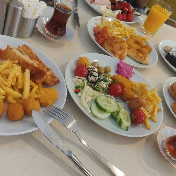 8/19/2018 tarihinde mfatosshn ..ziyaretçi tarafından Seyir Cafe'de çekilen fotoğraf
