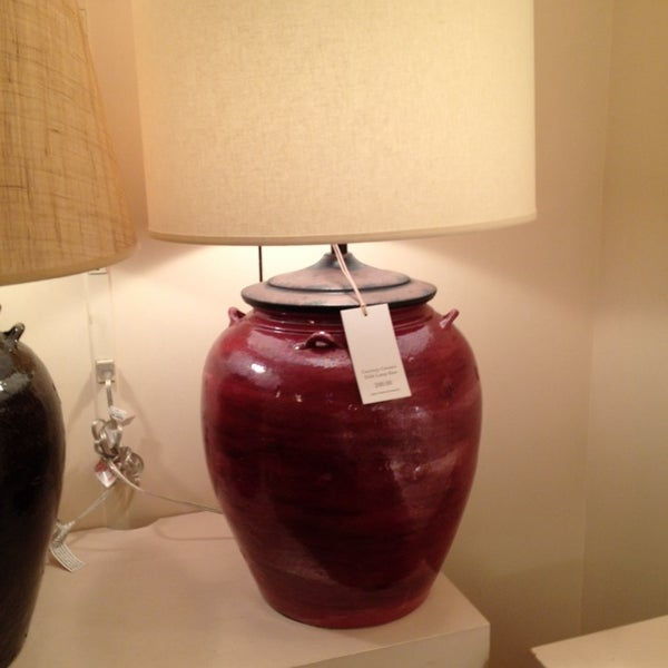 Pottery barn furniture home store in charleston - Ideen ordnungssysteme hause pottery barn ...