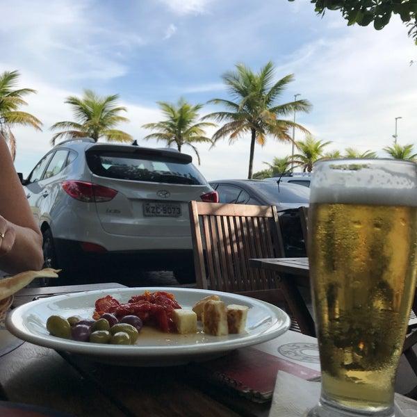Foto tirada no(a) Nativo Bar e Restaurante por tatiana a. em 6/10/2018
