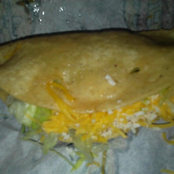 Photo taken at Roberto's Taco Shop by John S. on 6/26/2014