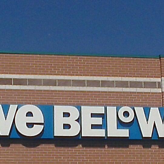 Photo Taken At Five Below By Savio R On 10 2 2013