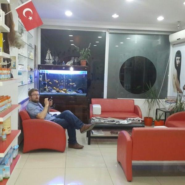 Coiffeur Ozgur Mimar Sinan 11 Tipps Von 196 Besucher