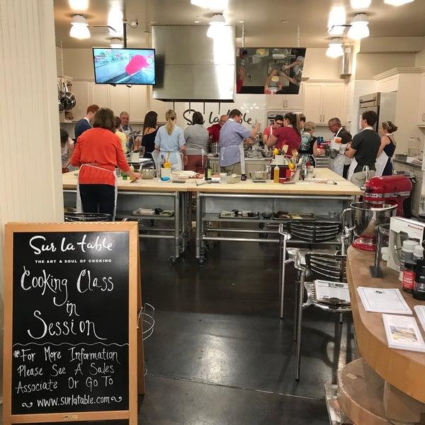 Sur la table 480 visitors for Sur la table 6 quart