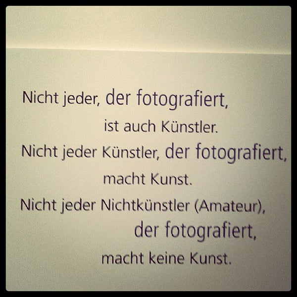 Foto diambil di Landesmuseum Koblenz oleh Ralf L. pada 5/4/2013