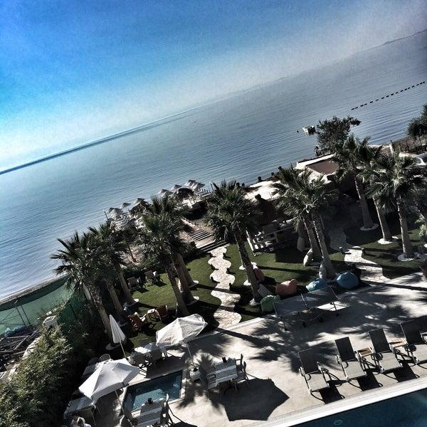 9/4/2017 tarihinde İlknurziyaretçi tarafından ESİDA boutique hotel'de çekilen fotoğraf