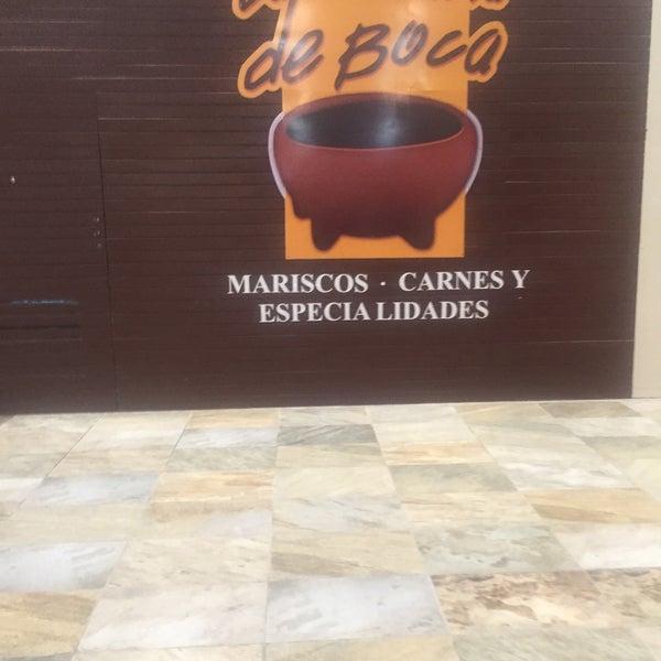 Foto tomada en La Estancia De Boca por Montse S. el 8/1/2016