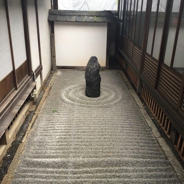 6/25/2016にnobuが瑠璃山 雲龍院で撮った写真