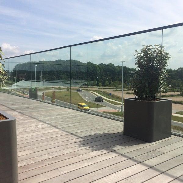 Photos at Top Interieur - Zandhoven - Liersebaan 123b