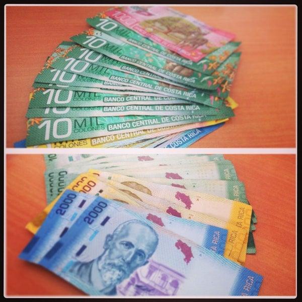 U Save Car Rental Costa Rica Reviews