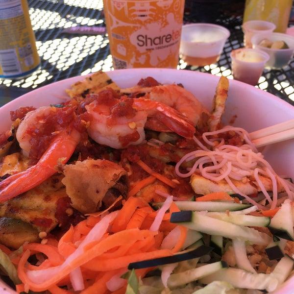 Food To You Santa Rosa Reviews