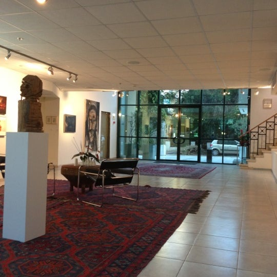 The diaghilev live art boutique hotel hotel for Art boutique hotel