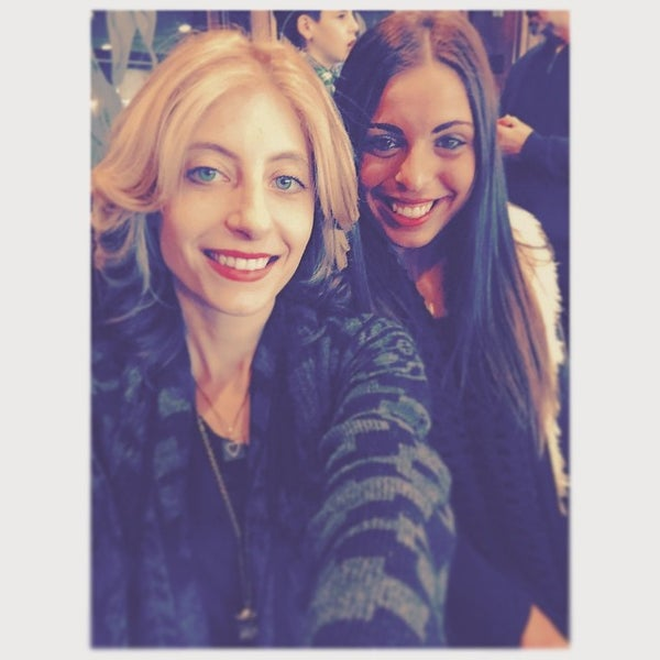 Photo taken at Tiffany Diner by Taylor C. on 12/30/2014