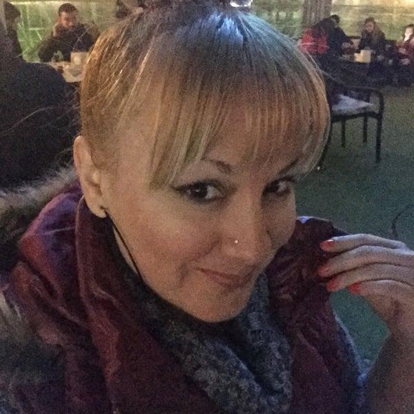 Foto scattata a Çifte Kumrular da Özlemmm 👸🏼🇹🇷 il 1/2/2015