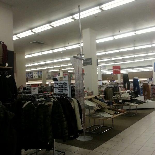 Sears Inland Center - Sn Bernardino, CA 92408 - Appliances ...