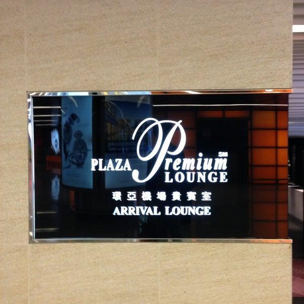 plaza premium lounge arrival hall. Black Bedroom Furniture Sets. Home Design Ideas