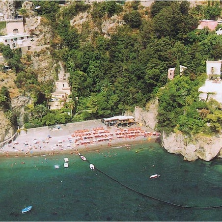 Photos at Bagni d\'Arienzo Beach Club - 9 tips from 137 visitors