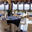 Foto scattata a Laguna Sky Restaurant da Laguna Sky Restaurant il 9/24/2013
