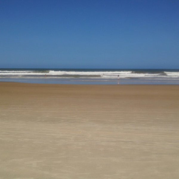 Photo taken at Cabana Narigas by Eliane V. on 11/26/2014