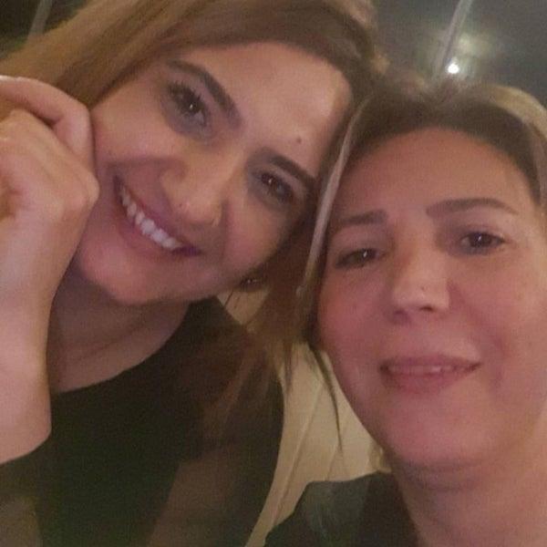 12/3/2017 tarihinde ASLI ⭐.ziyaretçi tarafından Gölköy Restaurant'de çekilen fotoğraf