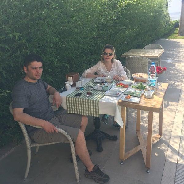 5/14/2017 tarihinde Pınar ş.ziyaretçi tarafından ESİDA boutique hotel'de çekilen fotoğraf