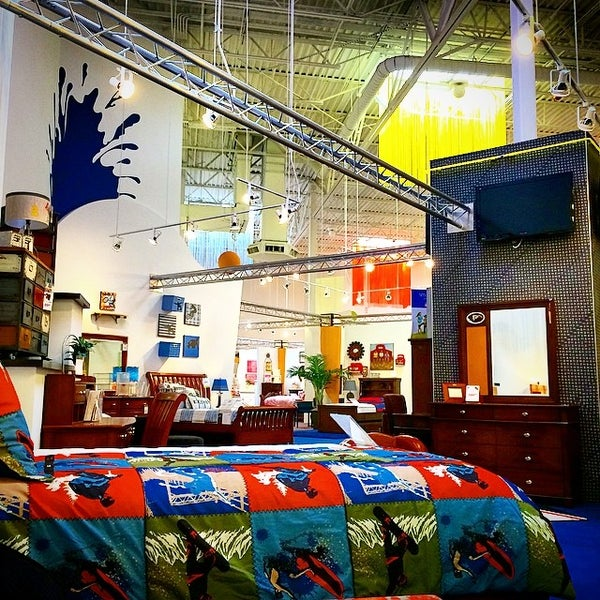 Rooms To Go Furniture Store Furniture Home Store in