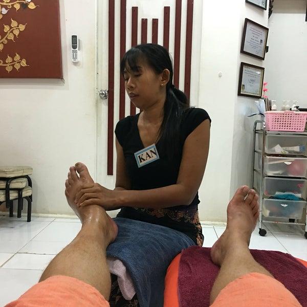 Brazilian massage boston - Replacing s3 glass