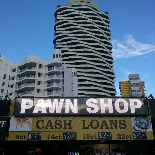 Payday loans sw portland image 4