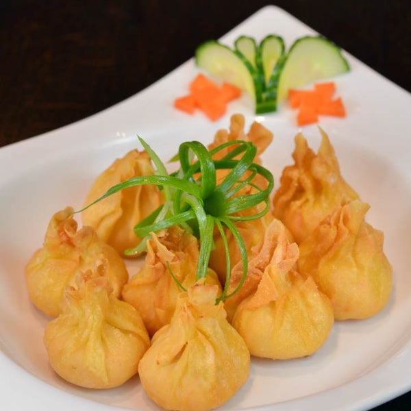 Tang asian fusion asian restaurant in copiague for Aura thai fusion cuisine new york ny