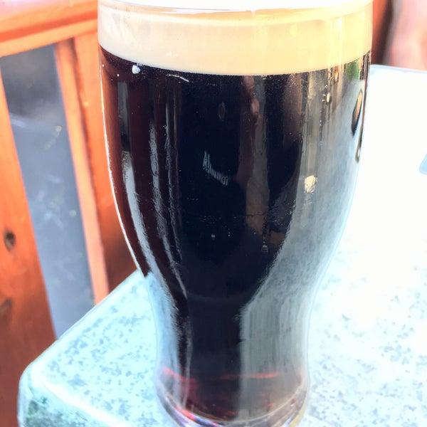 Foto tomada en Hurley's Irish Pub por Don D. el 6/7/2017