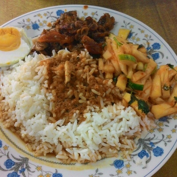 Restoran meka asian restaurant for Asian cuisine athens al