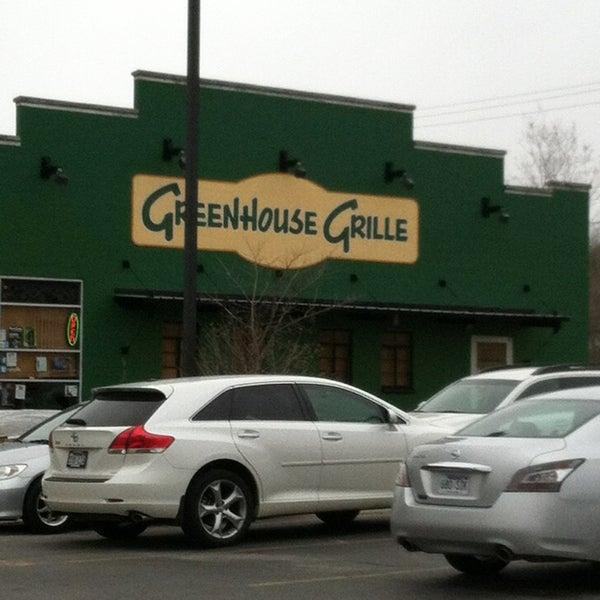 Gluten Free Food In Fayetteville Ar