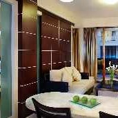 Aston kuta hotel residence jl wana segara no 2 5 for Terrace 8 residence kuta