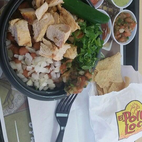 Drive Thru Mexican Food Temecula