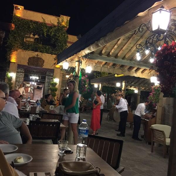 7/8/2016 tarihinde Nursah Ş.ziyaretçi tarafından Club Albena Otel'de çekilen fotoğraf