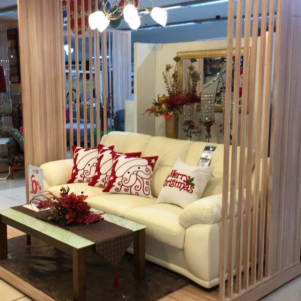 Metro Ayala Appliances Furniture 51 Visitors