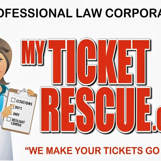 Image result for Ticket Rescue