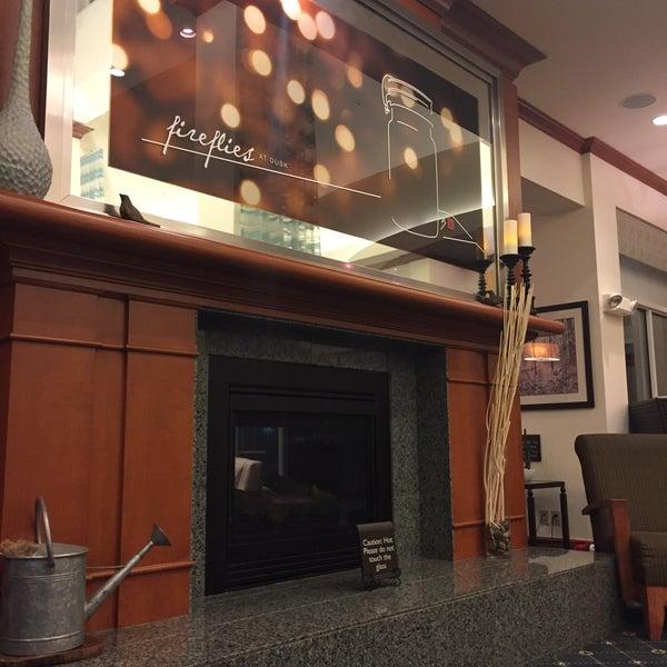 Photos at Hilton Garden Inn Milford Milford CT