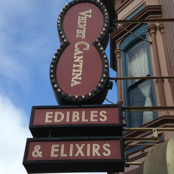 Marina Blvd San Francisco Restaurants