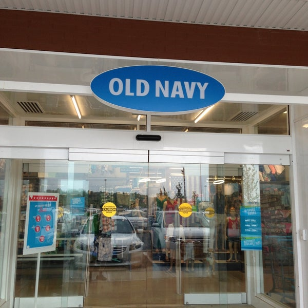 Find 38 listings related to Old Navy in Los Angeles on distrib-ah3euse9.tk See reviews, photos, directions, phone numbers and more for Old Navy locations in Los Angeles, CA.