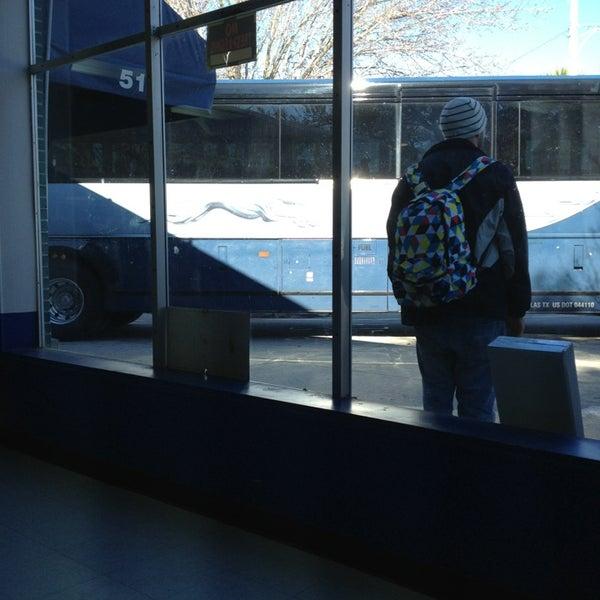 Photos At Greyhound Bus Station Myrtle Beach Sc
