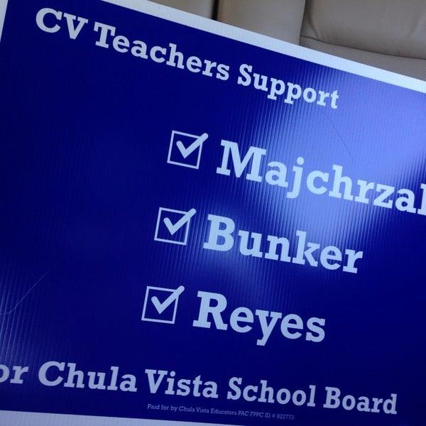 Imagina Otay Ranch Chula Vista Ca