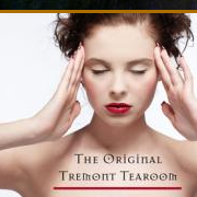 Tremont Tea Room