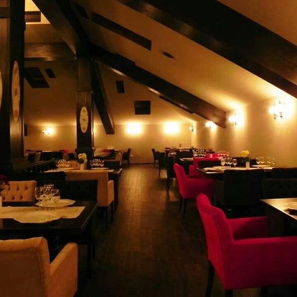 Restaurant queen restaurant for Cuisine queen