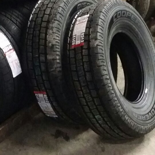 Photos At Mr Ps Tires Bay View S Kinnickinnic Ave - Mr ps tires milwaukee wisconsin